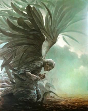 Angels-Art-e1339982600233