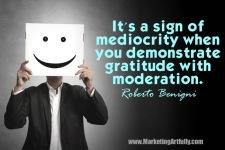gratitude-with-moderation